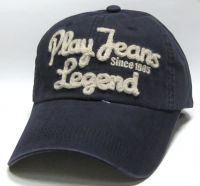 Play Jeans Legend бейсболка р.57-59